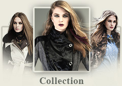 Era Furs Collection